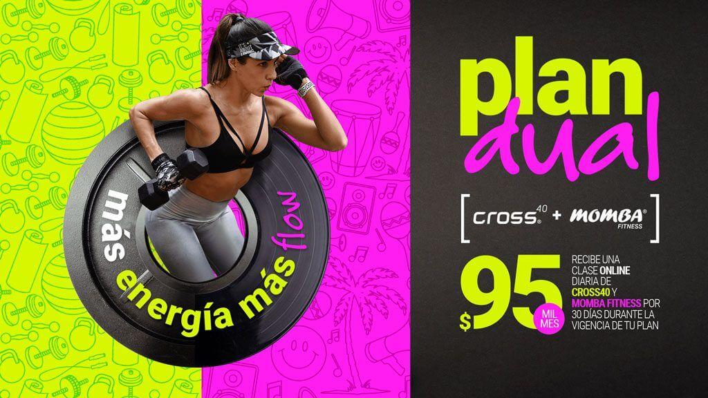 alianza-momba-fitness-y-cross40